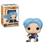 Dragon Ball - POP! Vinyl-Figur Future Trunks