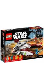 LEGO® Star Wars Republic Fighter Tank - 75182