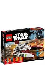 LEGO Star Wars Republic Fighter Tank - 75182
