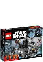 LEGO Star Wars Darth Vader Transformation - 75183