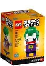 LEGO BrickHeadz The Joker - 41588