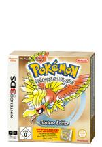 Pokemon (Gold) (Code in a Box)