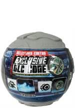 Rocket League - Blindbag (Sortiment)