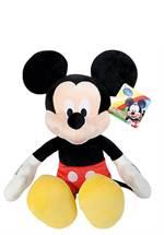 Disney - Plüschfigur Mickey