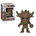 Marvel Contest of Champions - Pop! Vinyl-Figur King Groot