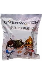 Overwatch - Backpack Hangers (Blindbag)