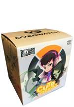 Blizzard Cute but Deadly - Figur sortiert (Blind Box) S3