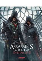 Assassin's Creed: The Art of Assassin`s Creed Syndicate