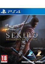 Sekiro: Shadows Die Twice 9.99er