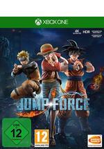 Jump Force 9.99er