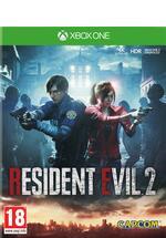 Resident Evil 2 9.99er