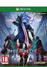Devil May Cry 5 9.99er