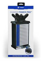 Snakebyte Charge Tower Pro - PlayStation 4