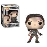 Tomb Raider - POP! Vinyl-Figur Lara Croft