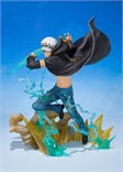One Piece - Figur Trafalgar Law
