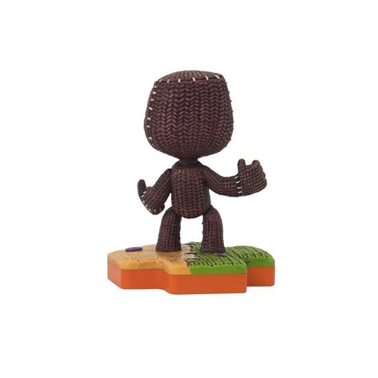 Little Big Planet - Sack Boy TOTAKU™ Collection