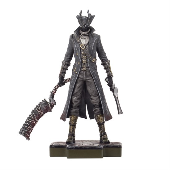 Bloodborne - The Hunter TOTAKU™ Collection