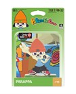 PaRappa the Rapper - TOTAKU™ Collection