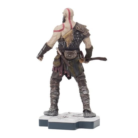God of War - Kratos TOTAKU™ Collection