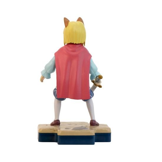 Ni No Kuni II - Figur Evan TOTAKU Collection™