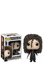 Harry Potter - POP! Vinyl-Figur Bellatrix