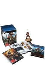 Conan Exiles Collector's Edition