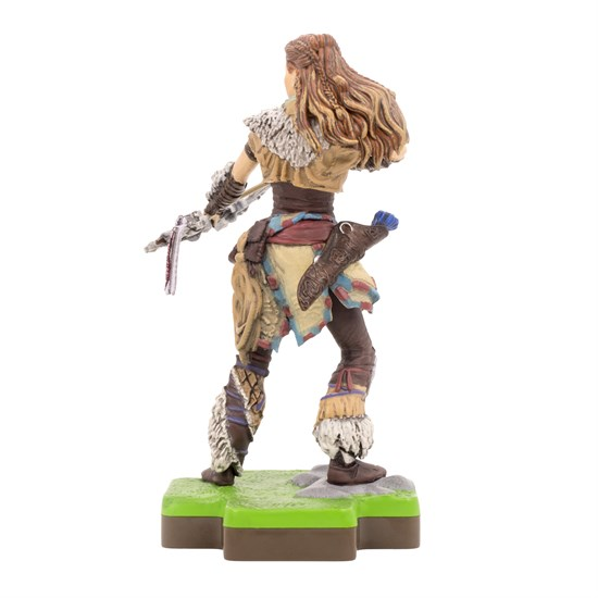 Horizon Zero Dawn - Figur Aloy TOTAKU™ Collection