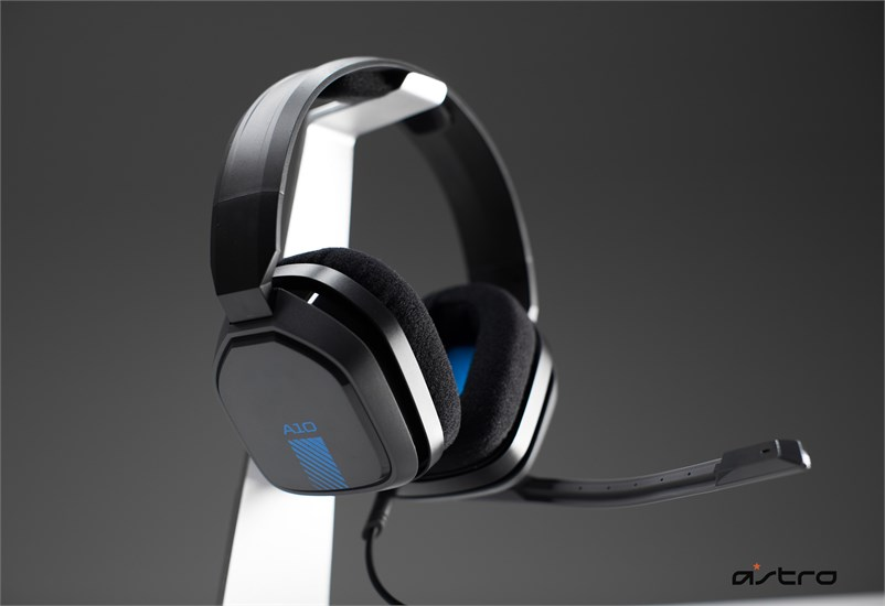 astro a10 headset ps4 xbox one pc mac mobile. Black Bedroom Furniture Sets. Home Design Ideas