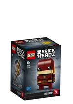 LEGO® BrickHeadz The Flash - 41598