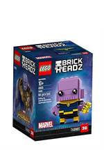 LEGO® BrickHeadz Marvel Thanos - 41605