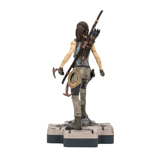 Tomb Raider - Lara Croft Figur TOTAKU™ Collection