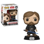 Star Wars - POP! Vinyl-Figur Luke Skywalker