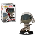 Star Wars - POP! Vinyl-Figur Caretaker