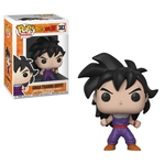 Dragon Ball Z - POP! Vinyl Figur Gohan (Training Outfit)
