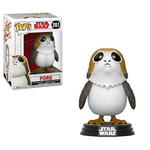 Star Wars - POP! Vinyl-Figur Trauriger Porg