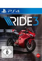 Ride 3 9.99er