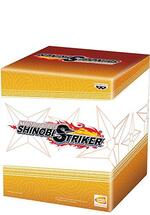 Naruto to Boruto: Shinobi Striker Uzumaki Edition