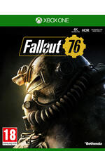 Fallout 76 9.99er