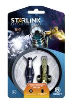 Starlink: Battle for Atlas - Weapon Pack Shockwave