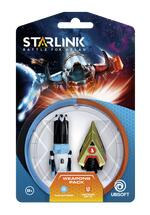 Starlink: Battle for Atlas - Weapon Pack Hail Storm