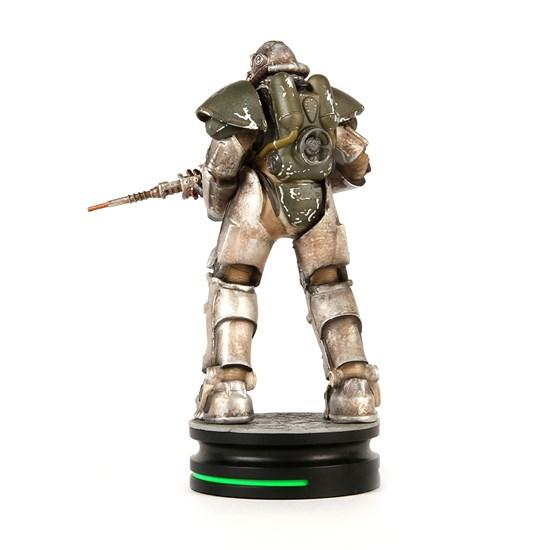 Fallout 4 - Replika T-51 Powerrüstung