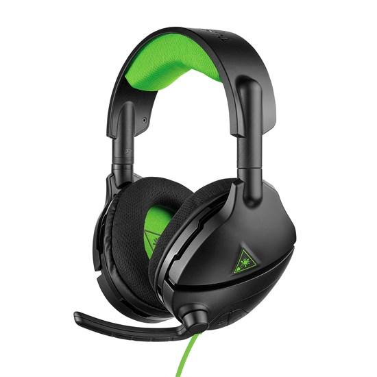 Turtle Beach Stealth 300 X Gaming-Headset mit Verstärker für Xbox One