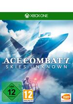Ace Combat 7 9.99er