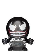 Marvel Venom - Wecker BulbBotz