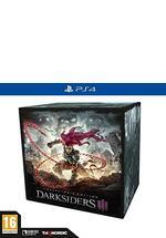 Darksiders III Collector's Edition