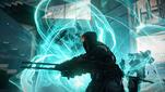 Killzone Shadow Fall PlayStation Hits Edition