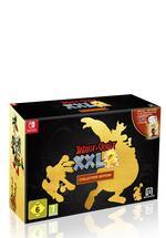 Asterix & Obelix XXL 2 Collector's Edition