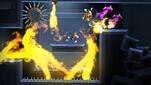 Rayman Legends PlayStation Hits Edition