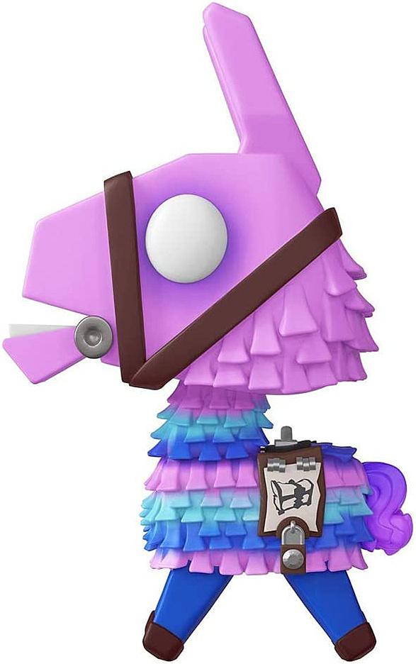 Fortnite - POP!-Vinyl Figur Loot Llama