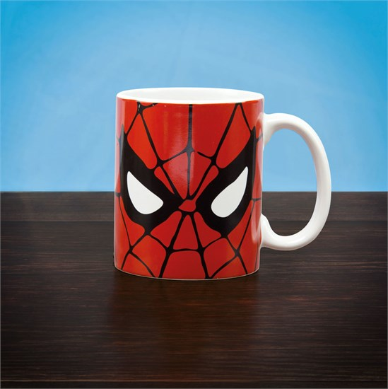 Marvel Spider-Man - Tasse